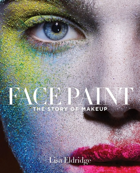 Lisa Eldridge | Face Paint | Amazon