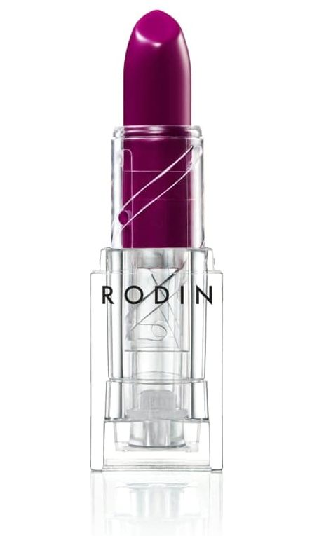 Rodin Lipstick | Billie on the Bike