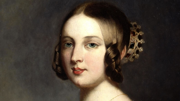 HITH-5-things-you-may-not-know-about-queen-victoria-E