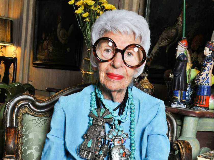 iris-apfel-93-is-the-subject-of-a-documentary-by-albert-ma