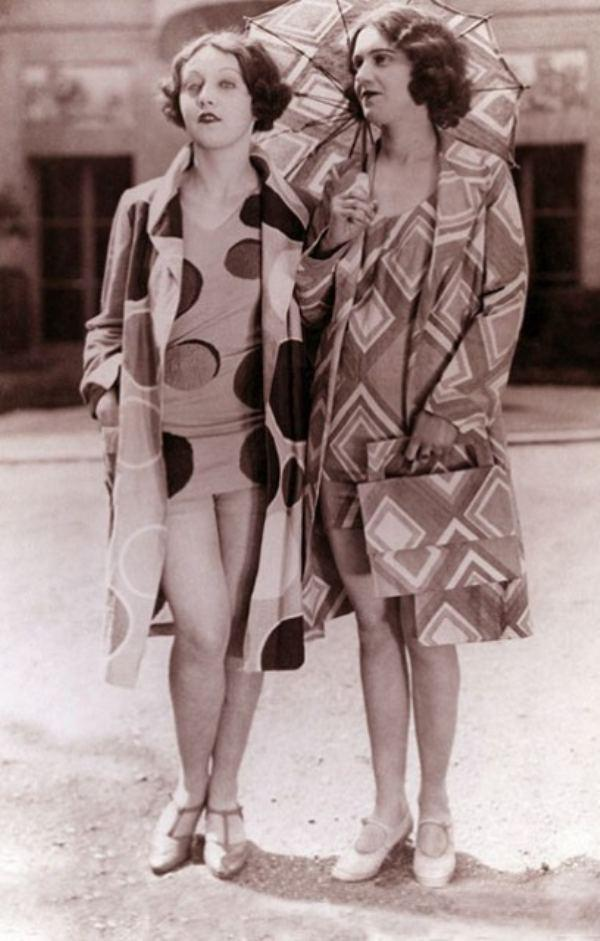 vintage-swimsuits-of-the-past-20-photos-15
