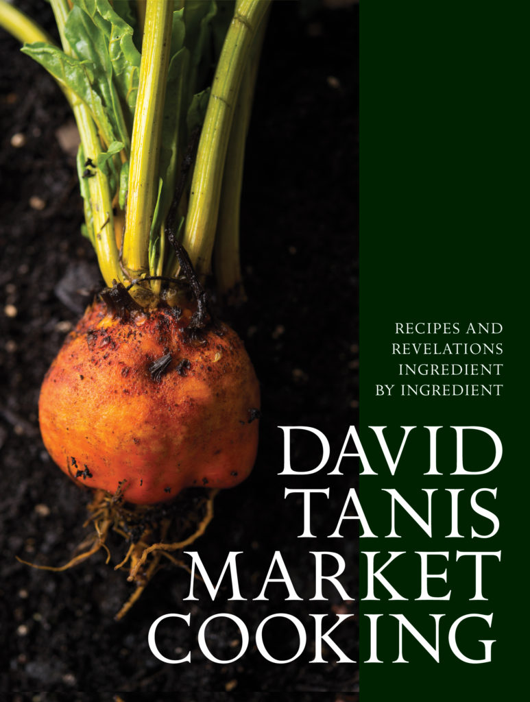 COVER.-David-Tanis-Market-Cooking