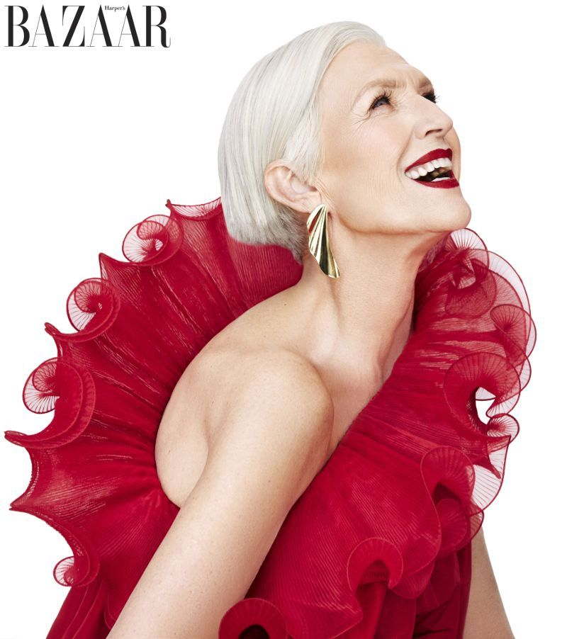 maye-musk-celebrated-her-70th-birthday-with-a-major-new-shoot