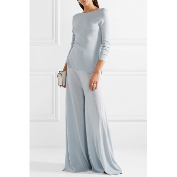 rosetta-getty-silk-and-cashmere-blend-jersey-wide-leg-pants-women-s-wide-leg-pants--13287-600x600_0
